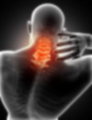 Physiotherapy for Neck Pain at Dr ahil's Advanced Physitherapy clinic