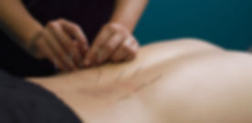 Dry-Needling-2000x980-smaller.jpg