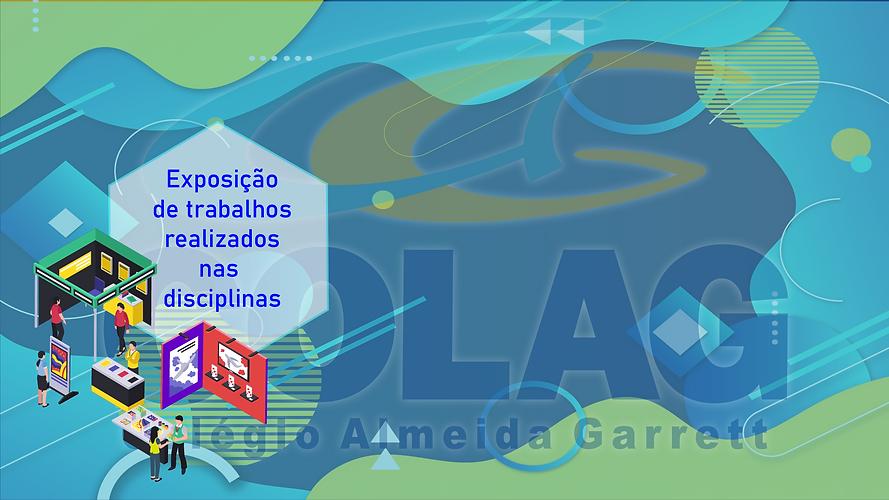 colag_8_Mesa_de_trabajo_1_copia_cópia.p
