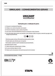 UNICAMP_etapa.JPG