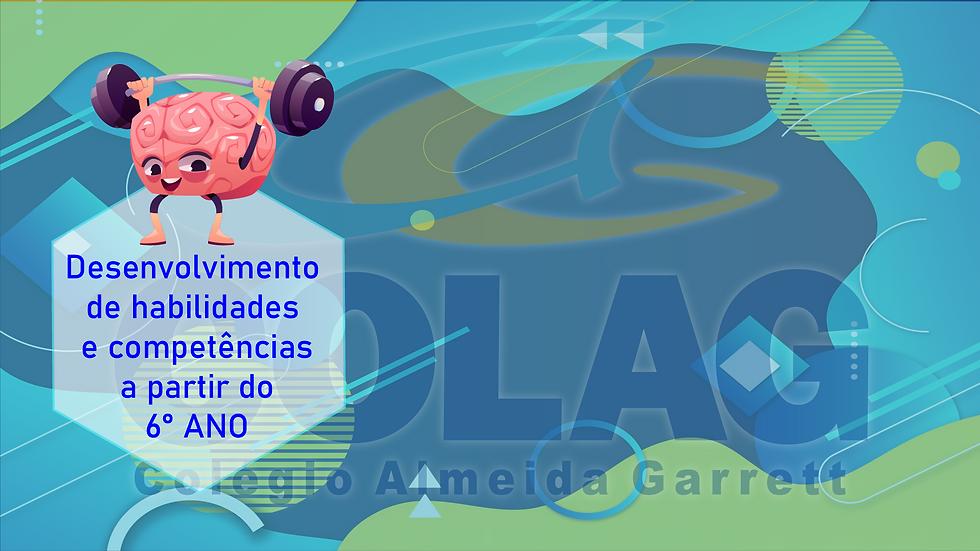 colag_Apresentação_Mesa_de_trabajo_1_c
