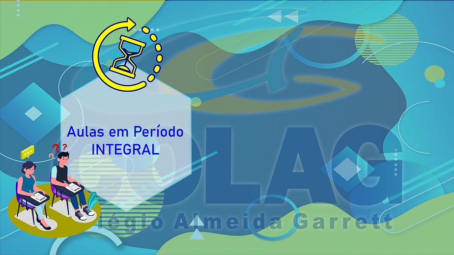 colag_6_Mesa_de_trabajo_1_copia_cópia.p