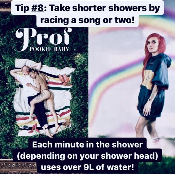 Tip # 8