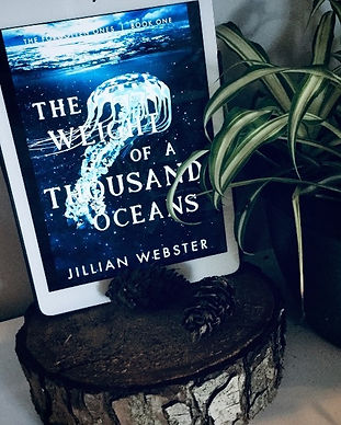 The Weight of a Thousand Oceans.jpg