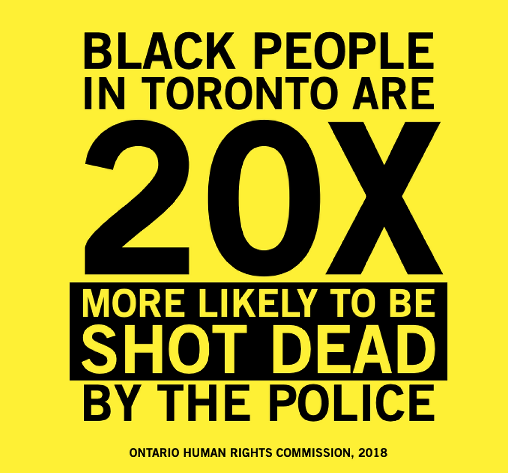 https://www.amnesty.ca/blog/carding-and-anti-black-racism-canada