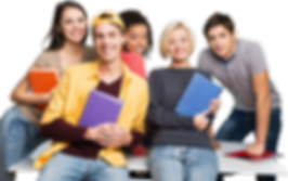 fiatalok, lehetoségek, tanulmányi út, kirándlás, iskolák, diákok
