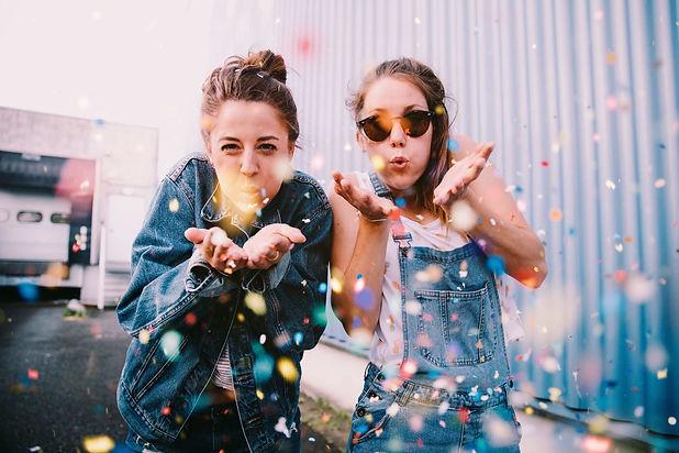 fun-friendship-happiness-party-confetti-