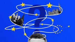 Fájni fog Szlovákiának a Brexit