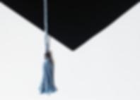 graduated_t20_e3GL7L.png