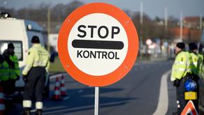 Schengen jövője a tét