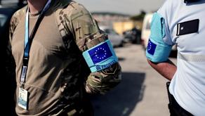 EP: 10.000-re nőhetne a FRONTEX létszáma