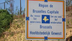 EGYEDI: Kétnyelvűség vizuálisan az Európai Parlamentben