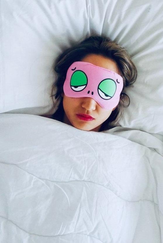 sleepyhead-young-millennial-woman-wearin