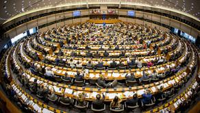 Rálépett a kisebbségi aknamezőre Európa
