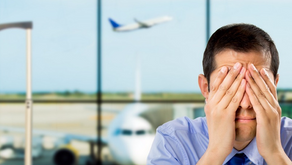 Elveszett külföldön az útlevele?