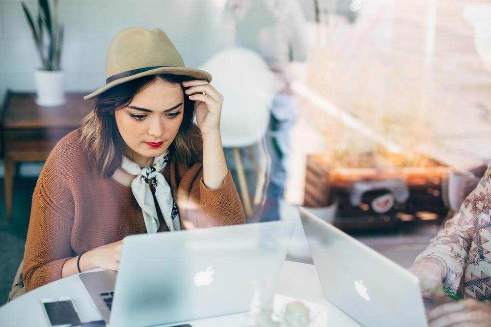 Un environnement de travail approprié est essentiel pour déclencher ta motivation et maintenir ta concentration