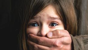 116 000: Legyen egységes és kötelező a gyermekek eltűnésének bejelentésére szolgáló forródrót fennta