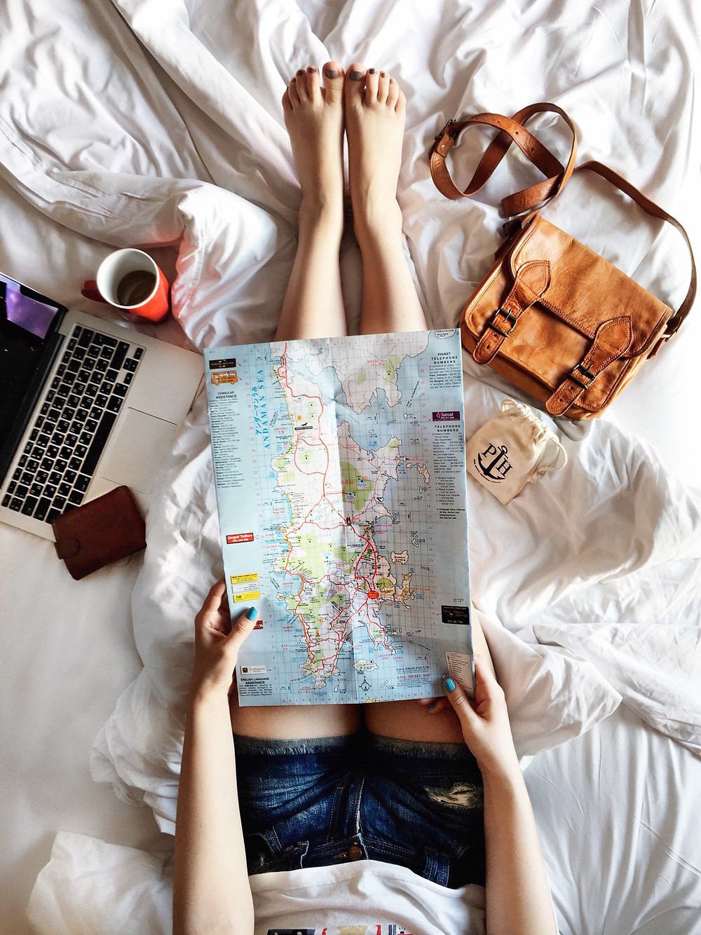 travel_internships build your future