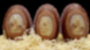 eggggggssss.png