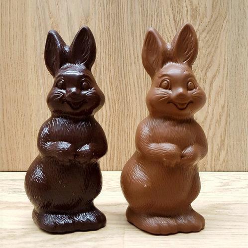 Sweet bunny 19cm