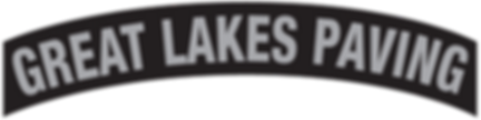 Great Lakes Paving Chicago Illinois Chicago Land Asphalt Parking Lot