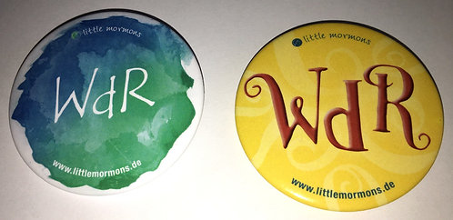 WdR Buttons