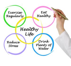 Healthlife-300x279.png