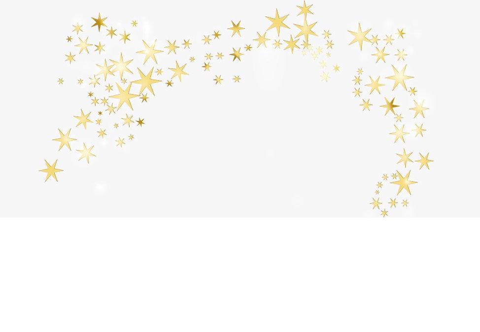 Stars cropped.jpg