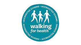 Walking-for-health-Basingstoke.jpg