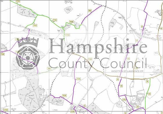 WSL Hannington Map.jpg