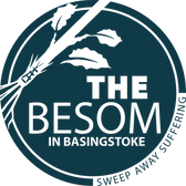 BASINGSTOKE logo v2.png