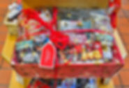 christmas-hamper52-800.jpg