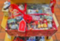 christmas-hamper52-800.jpg