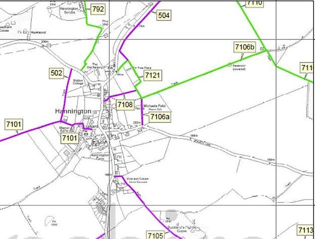 WSL Hannington Map 2.jpg