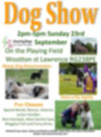 Dog show poster v5.jpg