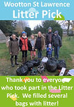Litter pick photo.jpg