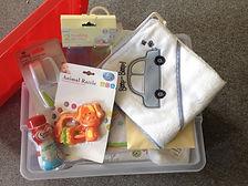 Baby pack.jpg