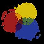 AEP Logo 1.png