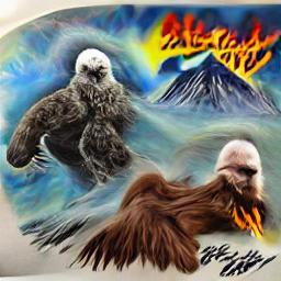 rembrandt ice yeti vs eagle thc hangover cure.png