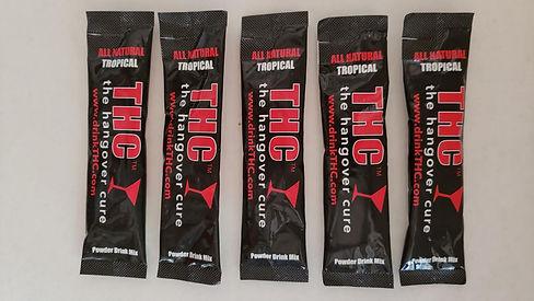 thc 5 pack.jpg