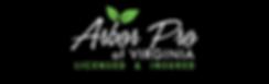Tree Preservation, Tree Care, Located in Farmville, VA, tree damage, tree limbs, stump grinding, Keysville, Appomattox, Charlotte CH, Powhatan, Midlothian, Amelia, Appomattox, Tree,
