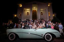 Biloxi Wedding Photographer  8