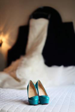 Biloxi Wedding Photographer 2