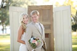 Biloxi Wedding Photographer 6