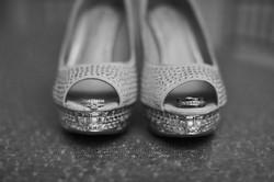 Biloxi Wedding Photographer  9