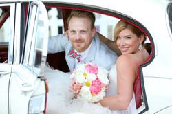 Biloxi Wedding Photographer