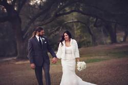 Pass Christian Wedding Photographer