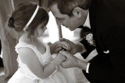 Biloxi Wedding Photographer 3