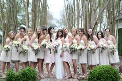Pass Christian Wedding Photographer9