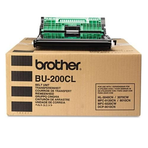 Brother BU-200CL Belt Unit (50,000 pages)